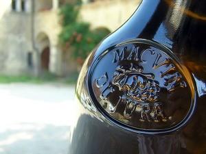 bouteille-de-macvin-02 bis