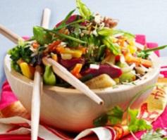 cuisine-asiatique4